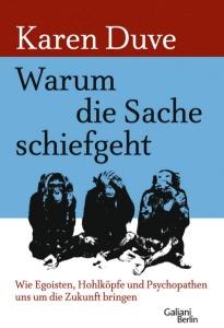 Cover_Duve_Warum