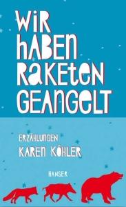 Cover_Köhler_Raketen