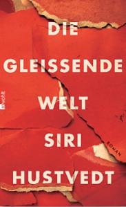 Cover_Hustvedt_Welt