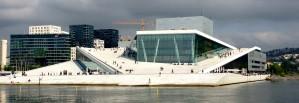 Opernhaus_Oslo