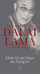 Cover_Dalai_Lama_Ethik