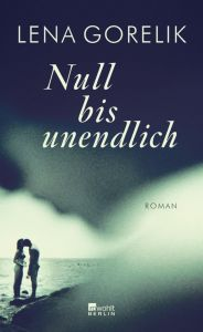 Cover_Gorelik_Null