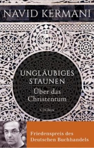 Cover_Kermani_Staunen