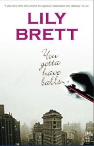 Cover_Brett_Balls2