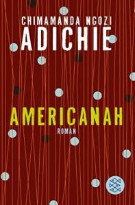 Cover_Adichie_Americanah_TB