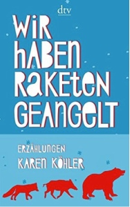 Cover_Koehler_Raketen_TB
