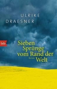Cover_Draesner_Sieben