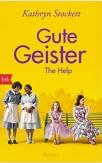 Cover_Stockett_Gute