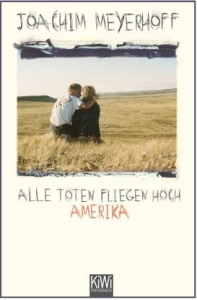 Cover_Meyerhoff_Alle
