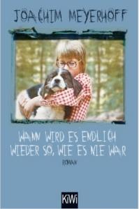 Cover_Meyerhoff_Wann