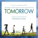 Cover_Tomorrow_CD
