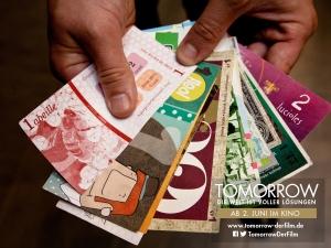 tomorrow_geldscheine