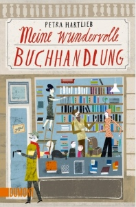 Cover_Hartlieb_Buchhandlung