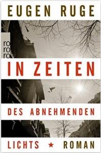 Cover_Ruge_Zeiten