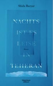 Cover_Bazyar_Nachts