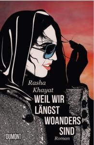 Cover_Khayate_Woanders