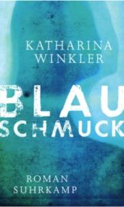 Cover_Winkler_Blauschmuck