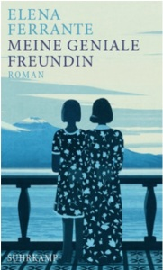 cover_ferrante_freundin