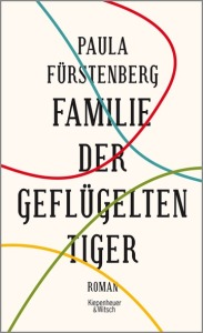 cover_fuerstenberg_familie
