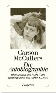 cover_mccullers_autobiographie