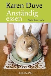 cover_duve_essen