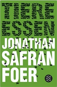 cover_foer_tiere