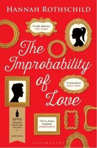 cover_rothschild_improbability