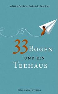 cover_zaeri_33bogen