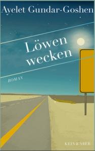 cover_gundar_loewen