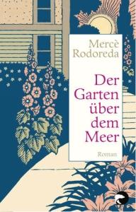 cover_rodereda_garten