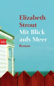 cover_strout_blick