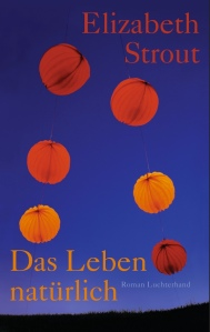 cover_strout_leben
