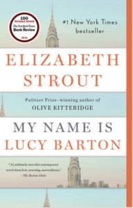 cover_strout_lucy