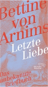 Cover_Arnim_LIebe